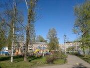 2 ккв (51мкв), Пискаревский пр, дом 149 - Фото 3