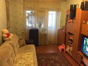 Продается 2к.кв. 5/5 эт. Кирпичного дома в районе Вокзала. - Фото 1