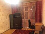 Cдается 1 комнатная в Балашихе - Фото 3