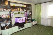 Продам двухкомнатнаю квартиру - Фото 2