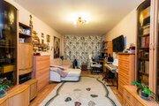 Продам 4-к квартиру, Москва г, Саратовская улица 31 - Фото 5
