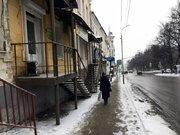 Продается нежилое помещение, ул. Карла Маркса - Фото 2