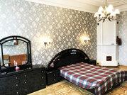 Продается просторная комфортная квартира петроградка - Фото 5