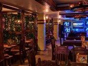 Продаётся ресторан с уютной атмосферой зала ресторана на 120 п.м - Фото 3