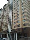 Продам 3 комн. квартиру в Одинцово 88 кв.м. - Фото 2