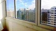 Продается 4 к.кв. г.Подольск, ул. Генерала Смирнова, д.14, Купить квартиру в Подольске по недорогой цене, ID объекта - 316730520 - Фото 2
