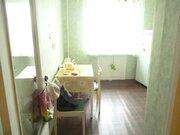 Сдам 1 комнатную квартиру (Московский проспект 121) - Фото 2