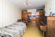 Продам 3-к квартиру, Москва г, Лазоревый проезд 4 - Фото 4