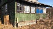 Продажа дома, Александровская, м. Ленинский проспект, Ручейный пер. - Фото 5
