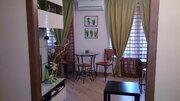 3(4)-х комнатная квартира, с 1 ноября 2015 - Фото 4