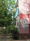 Квартира в Раменском районе - Фото 3