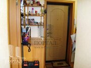 Продается 1 комнатная квартира, Щербинка - Фото 5