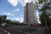 3 комн.квартиру в Ивантеевке, ул.Ленина, д.16 - Фото 1