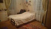 Продается 3к.квартира, пр-т Ленина - Фото 5