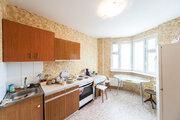 Продажа двухкомнатной квартиры м. Рязанский проспект - Фото 2