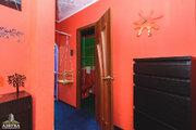 Продается 1 комнатная квартира ул. Комсомольская г.Серпухов - Фото 5