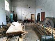 Продажа офиса, Абинск, Абинский район, Ул. Ленина - Фото 3
