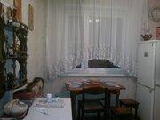 М.Шипиловская 2-Х комн, уд Мусы Джалиля д36 кор1 - Фото 3