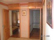 110 000 €, Продажа квартиры, Купить квартиру Рига, Латвия по недорогой цене, ID объекта - 313136751 - Фото 5