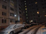 1 комнатная квартира Обухово рп, Энтузиастов ш, 5 - Фото 1