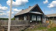 Продаю дом с землей во Владимирской области, д. Лесниково - Фото 2