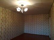 Продажа квартиры, Любучаны, Чеховский район, Ул. Парковая - Фото 3