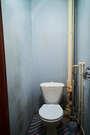 1 970 000 Руб., Продам 3х комнатную квартиру или обменяю, Обмен квартир в Магнитогорске, ID объекта - 326379905 - Фото 11