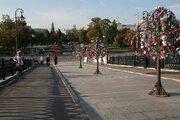 М.Третьяковская ул.Малый Толмачевский переулок д.8 стр. 1 - Фото 4