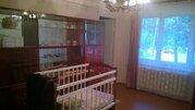 Квартира по Черняховке, Купить квартиру в Витебске по недорогой цене, ID объекта - 316287548 - Фото 6