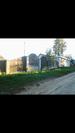 Замечательный коттедж для жизни на берегу озера в Калужской обл.Киров - Фото 2