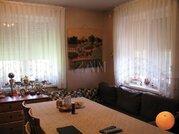 Продается дом, Пятницкое шоссе, 55 км от МКАД - Фото 3