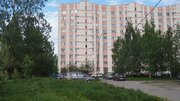 2-ка 55м2 Колпино Загородная - Фото 1
