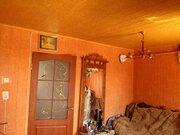Дом, город Снигиревка, Продажа домов и коттеджей в Снигиревке, ID объекта - 502307532 - Фото 9