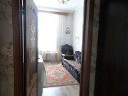 Продажа квартиры, Геленджик, Ул. Крымская - Фото 3