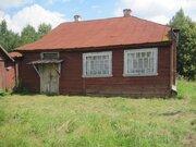 Деревенский дом в 200 м. от озера - Фото 4