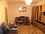 Квартира посуточно - центр города - Фото 2