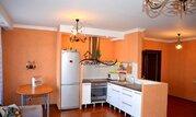 Продается 3-х комнаятная квартира в Зеленограде, корп. 458, Купить квартиру в Зеленограде по недорогой цене, ID объекта - 318407648 - Фото 6