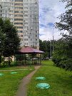 Квартира на Симферопольским б-ре - Фото 2
