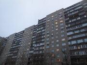 Великолепная трехкомнатная квартира в минуте ходьбы от метро - Фото 2