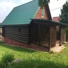 Дом в деревне Красотино - Фото 3