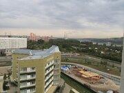 Отличная квартира в центральном районе - Фото 2