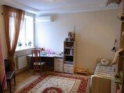 Продам 3-комн. квартиру вторичного фонда в Советском р-не - Фото 4