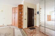 Продается 1 комн. квартира, м.Коломенская - Фото 5