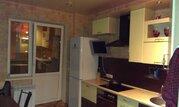 2х комнатная квартира в Щелково с ремонтом - Фото 3
