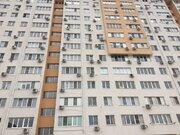 Продам 2 ком. в Сочи в готовом доме с документами - Фото 1