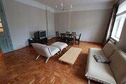 195 000 €, Продажа квартиры, Купить квартиру Рига, Латвия по недорогой цене, ID объекта - 313136506 - Фото 1