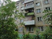 Квартира в Серпухове. район вокзала - Фото 2