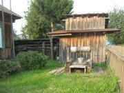 Продаю дом с. Первомайское, Алтайского края 70км. от Барнаула - Фото 5