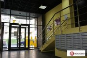 Продается 1-комн. квартира 38 кв.м. в элитном ЖК, Киевское ш.