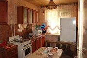 Квартира по адресу бульвар Салавата Юлаева, 24 - Фото 1